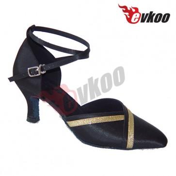 High Quality Popular Women Mordern Dance Shoes