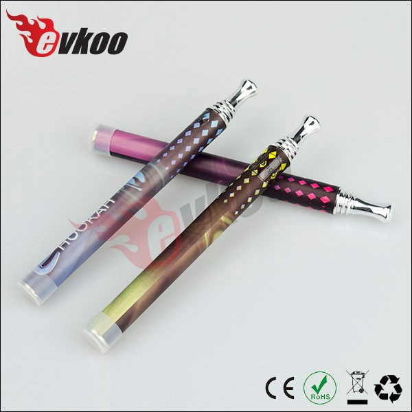 Cigarette Diamond: Diamond Hookah Disposable E-Cigarette