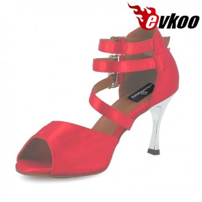High quality wholesale price dance shoes hong kong sexy high heel dancing shoes many colors lady shoes