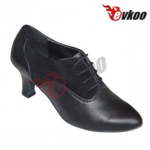 Evkoo latest fashion women mordern dance shoes