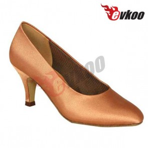 Brand New Women's Modern Ballroom Latin Tango Dance Shoes