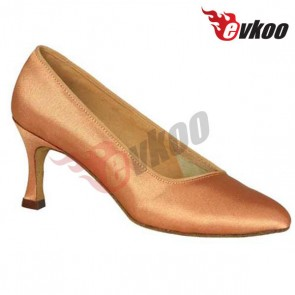 Classic&Fashion Women Mordern Dance shoes