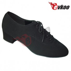 Professional Men Ballroom/ Latin Dance shoes