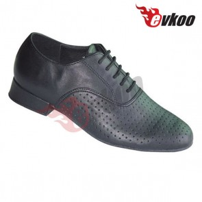 New arrival multi material dance shoes for kids Latin/ballrrom dance shoe