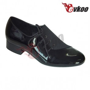 New design men mordern/lantin dance shoes