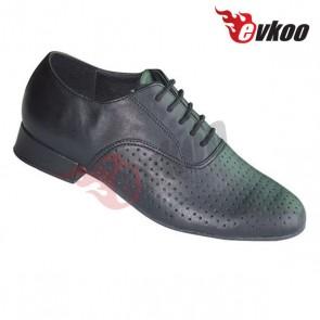 New arrival multi material dance shoes for kids Latin/ballrrom dance shoe